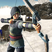 Download Full Archery Master Challenge 2016 1.0 APK
