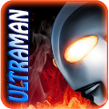 App Guide Ultraman Nexus APK for Kindle
