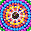 Game Bubble Shooter Rescue APK for Kindle