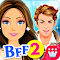 BFF  High School Fashion 2 1.2 Apk