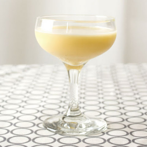 Sweet Corn Cocktail
