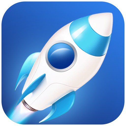 MAX Speed Booster - Junk Cleaner, Space Booster APK Cracked Download