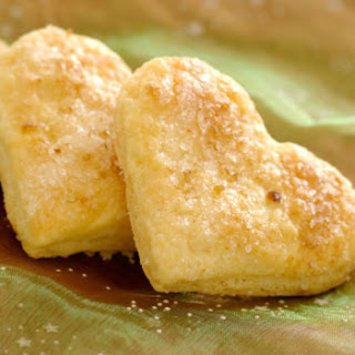 Butter Cookies Without Vanilla Extract Recipes