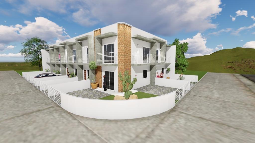 Imagem Casa Joinville Aventureiro 1939700