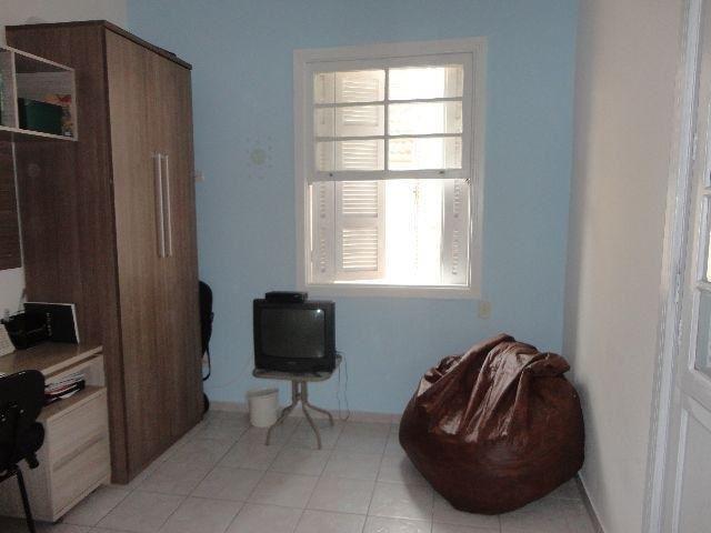 Mello Santos Imóveis - Apto 2 Dorm, José Menino - Foto 11