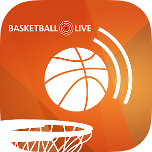 Basketball Live TV - NBA Television - Live Scores For PC