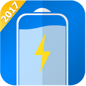 Free Battery Saver And Fast Charger APK for Windows 8