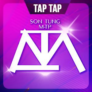 Tap Tap: Sơn Tùng M-TP Online PC (Windows / MAC)