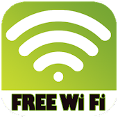 Download Wifi Free Connection Anywhere APK to PC