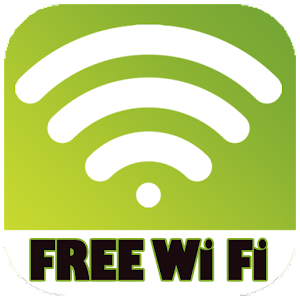 Free Wifi Connection Anywhere & Portable Hotspot For PC / Windows 7/8/10 / Mac – Free Download