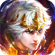 FallenSouls - Dragon Battle vesion 1.0.16