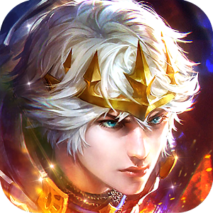 FallenSouls - Dragon Battle For PC (Windows & MAC)