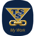 Tss My Work APK Image