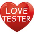 Game Love Tester apk for kindle fire