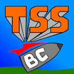 TSS Field Ballistic Calculator APK Image