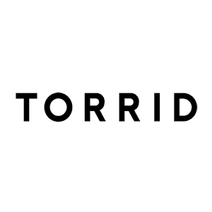 TORRID For PC