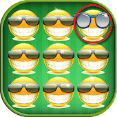 Find && Kick Odd One Out Game APK baixar