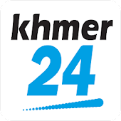 Download Khmer24 APK on PC
