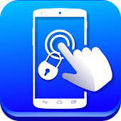 Download Touch lock Screen-Toddler APK for Laptop