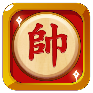 Cờ Tướng Online - Cờ Úp Online - Co Tuong - Co Up For PC / Windows 7/8/10 / Mac – Free Download