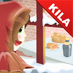 Kila: The Little Match Girl APK Image