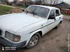 продам авто ГАЗ 31 3102