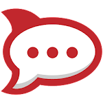 Rocket.Chat Cordova Legacy file APK Free for PC, smart TV Download