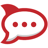 Free Download Rocket.Chat APK for Samsung