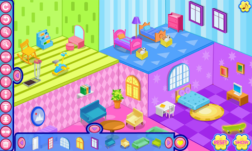 game house decoration and design apk for windows phone