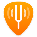 App Cifra Club Tuner APK for Kindle