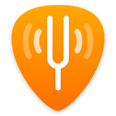 Cifra Club Tuner APK for Ubuntu