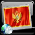 Android aplikacija TV Montenegro list info's na Android Srbija