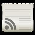 OI News Reader