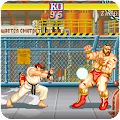 Free Guide For Street Fighter APK for Windows 8