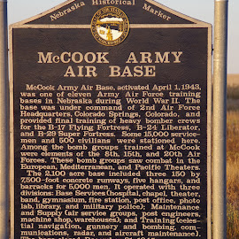 Now Hear this by Michael Hoover - Artistic Objects Antiques ( army, air base, signs, plaques, historic,  )