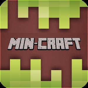 Min Craft: Story Online PC (Windows / MAC)