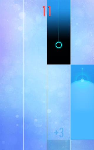 Piano Tiles 2™ screenshot 9