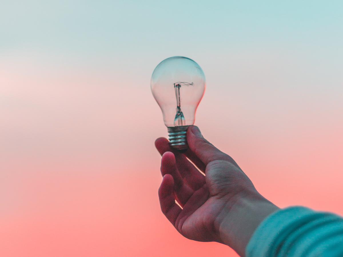 Intraempreendedorismo: inovação e sustentabilidade para a sua empresa