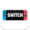 NS Emulator - Nitendo Switch