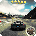 Real Speed Car Racing 43.0 Apk