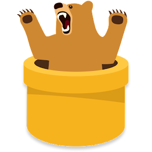 TunnelBear VPN APK Cracked Download
