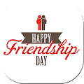 Friendship Day Wishes APK for Kindle Fire