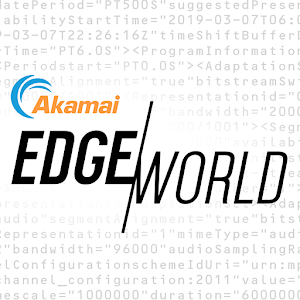 Edge World 2019 For PC / Windows 7/8/10 / Mac – Free Download