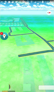 Chat for Pokemon GO - GoChat Screenshot