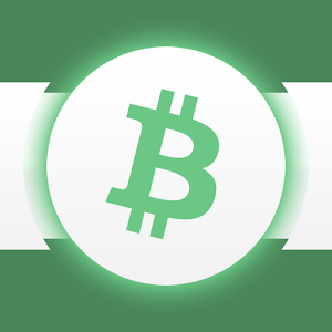 Free Bitcoin Cash For PC (Windows & MAC)
