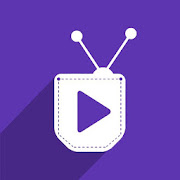 Pocket TV - Show | Movies | News | Sports