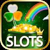 Slots - St.Patrick VIP