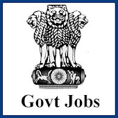 Download  Govt Job (India)  Apk