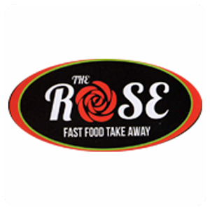 Download Rose FastFood For PC Windows and Mac