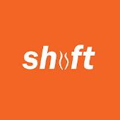 Download Shift A Size APK to PC